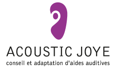 Audioprothésiste à Neuchâtel