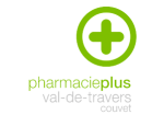 pharmacie-plus