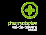pharmacie-plus